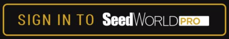 Sign into Seed World PRO