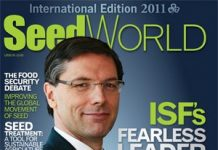 isf11_cover