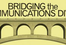 oct12_bridgingcommunication_story