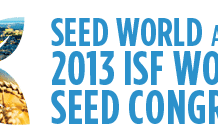 isf13_banner