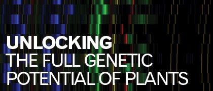 jan14_geneticpotential_main