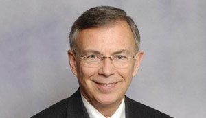 Ric Dunkle is senior director of seed health and trade for the American Seed Trade Association.