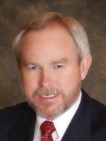 Jerry Monk is CEO of Warner Seeds and head of Warner International Seeds and Warner Seeds SRL.