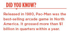 did-you-know-pac