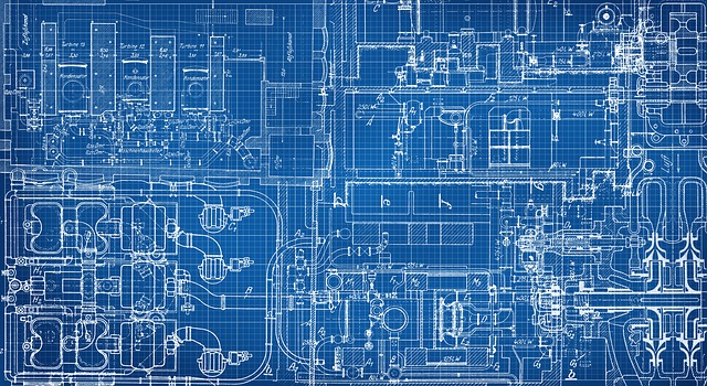The Design and Engineering Stage: A Blueprint for Success