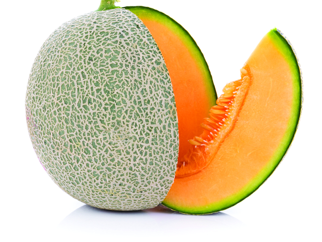 What S So Complicated About Cantaloupe Plenty Seed World The cantaloupe, rockmelon (australia and new zealand), sweet melon, or spanspek (south africa) is a melon that is a variety of the muskmelon species (cucumis melo) from the family cucurbitaceae. what s so complicated about cantaloupe