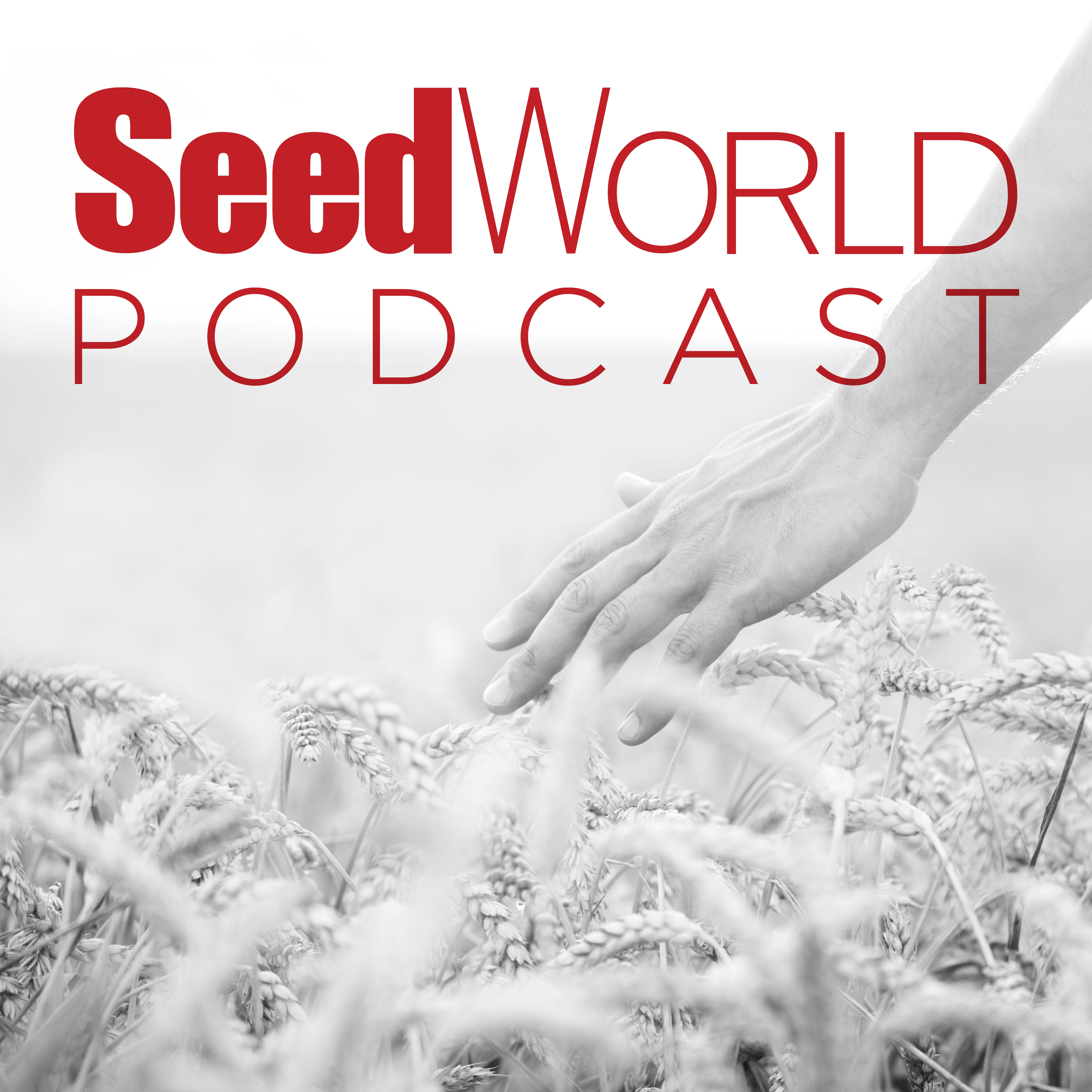 SeedWorld Podcast